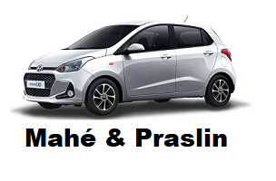 Hyundai i10 or similar (automatic)